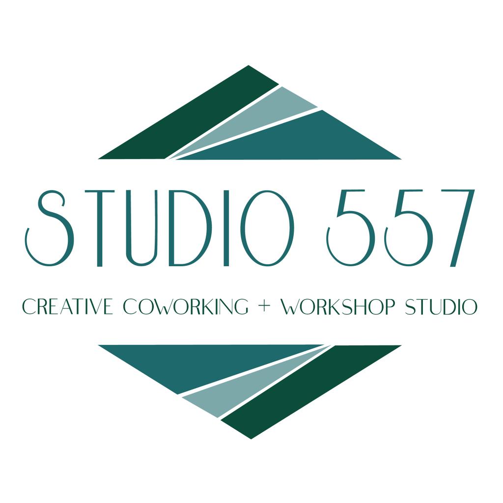 Studio557_Logo.png