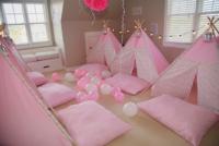 Raleigh-Parties-Happy-Camper.png