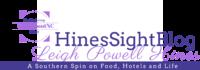 HinesSightBlog Header _LOGO CHANGE.png