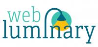 WL_HighRes_WebLuminary.png