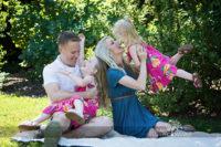 EMBR Bliss Family.jpg