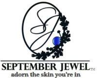 Raleigh-Jewelry-September-Jewelry.JPG