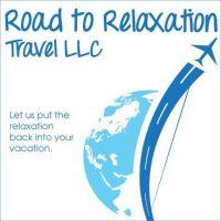Raleigh_Travel_Agent.jpg