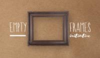 Empty Frames Initiative Logo