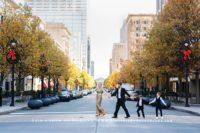 Raleigh-Photography-Kim-Obrien.jpg