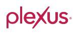 Raleigh-Health-Plexus.JPG