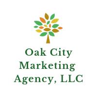 Oak City Marketing Agency Logo with tree.png