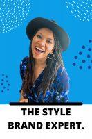 Style Brand Expert Image.jpg