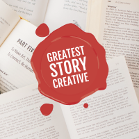 Greatest_Story_Creative_Logo.png