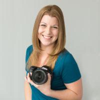 Amber Foster Smith Photography  Raleigh Wedding Photographer.jpg