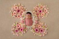 Newborn-Maternity-photography-Raleigh-NC.jpg