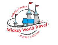Raleigh Disney Travel Agent.png