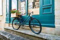 Bike in St. Emilion.jpg