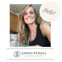 Raleigh-Coach-Sarah-Schall.jpg