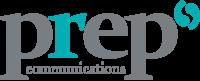 PREP Communications Logo