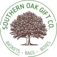 Raleigh NC GIft Baskets | Office Gifts.jpg