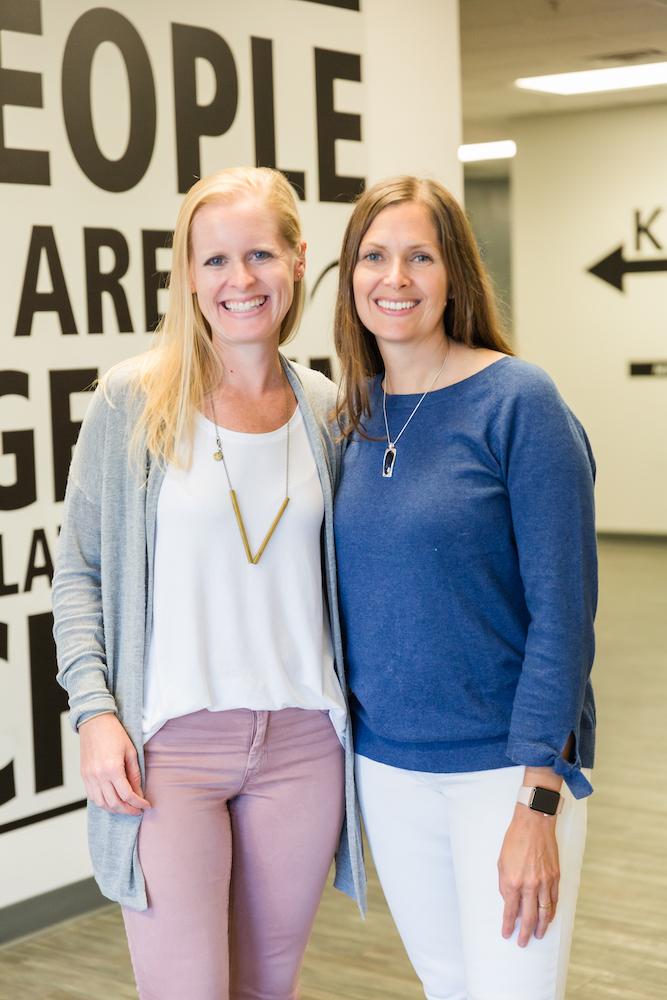 Women In Business Raleigh