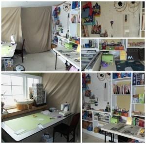 Workspace Collage(1)