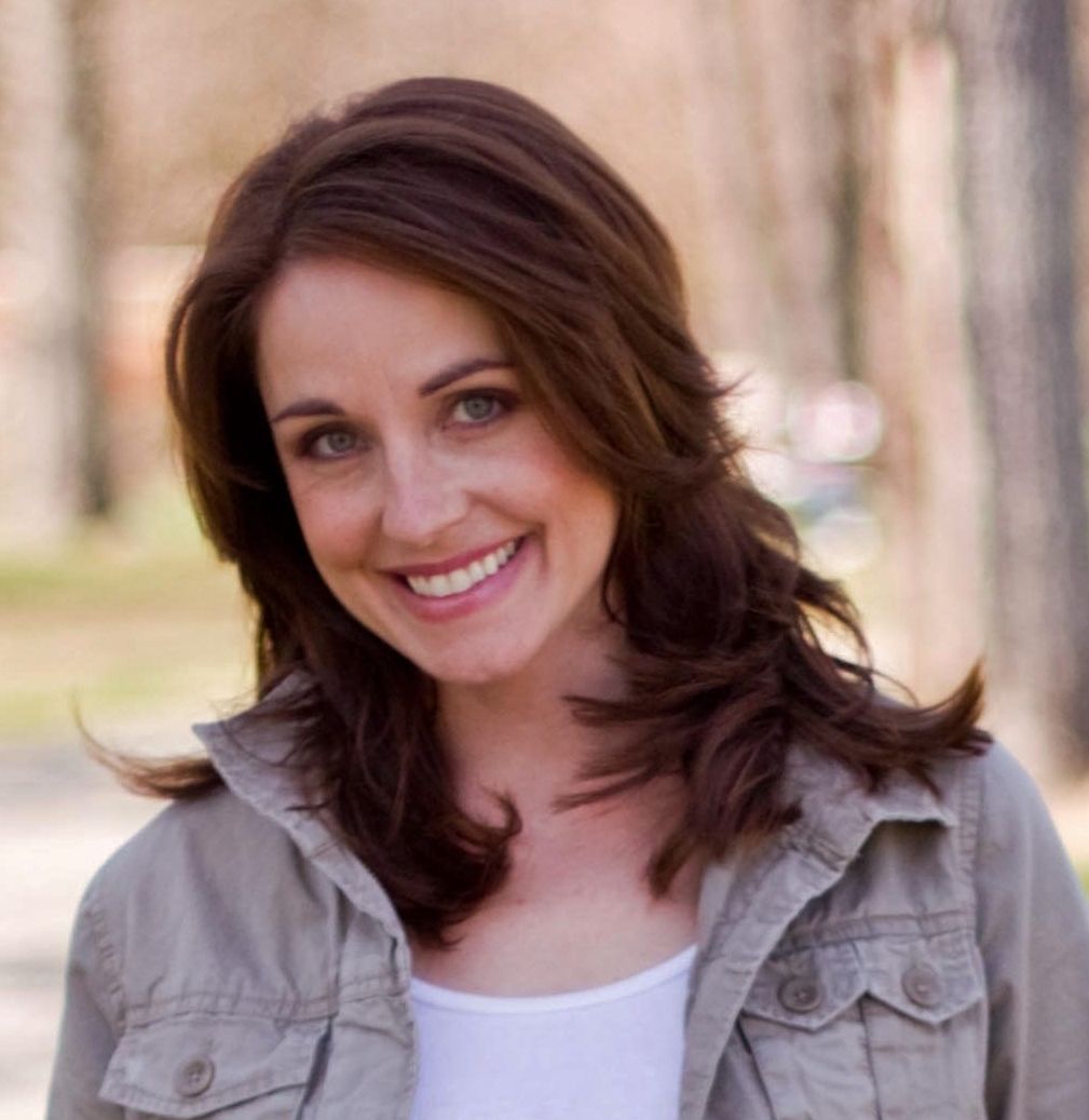 Raleigh Mom Owned Business, Raleigh Life Coach, Raleigh Mompreneur