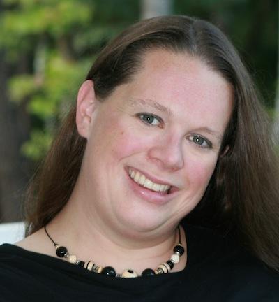 Suzanne Miller, Celadon Road, Direct Sales, Mompreneur