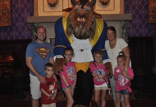 Disney, Travel Tips, Raleigh Mompreneur