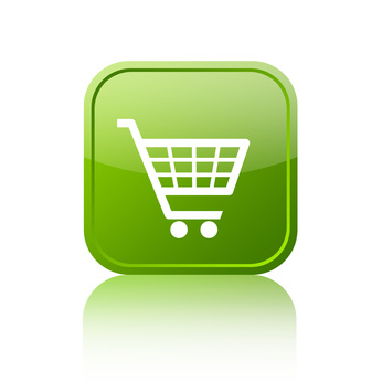online shopping cart, small business shopping cart, small business