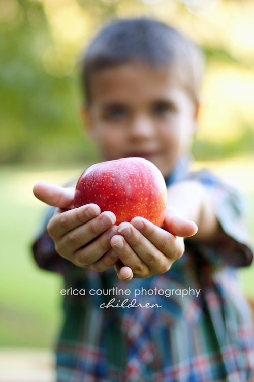 Raleigh family photography, Erica Courtine