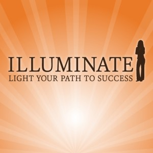 Join us for our 5th Annual Illuminate conference, October 13, 2016. Created for Raleigh small business owner and great for a nonprofit leader.