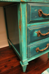 simple southern charm, holly springs nc, small business