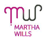 Martha Merrill Wills