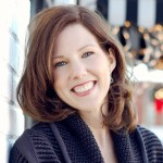 Heather Caldwell, Raleigh Small Business Women, Raleigh Direct Sales