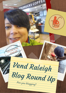Raleigh Small Business Blogs, Raleigh Small Business Women