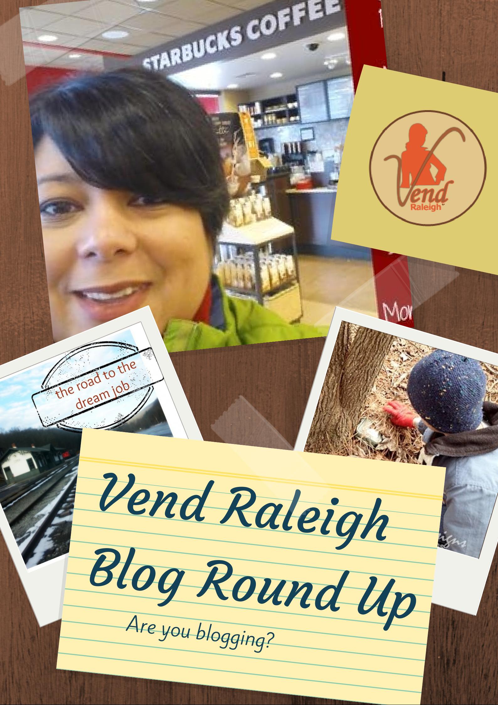 Raleigh Small Business Blogs, Raleigh Small Business Women
