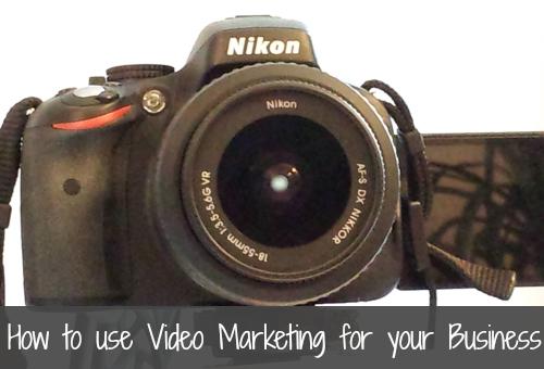 Video Marketing, Raleigh Video Marketing