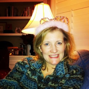 Raleigh Blogger, Leigh Hines, Hines Sight Blog