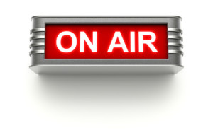 ON AIR, Small Business, Marketing, Google Hangouts On Air, Raleigh Social Media