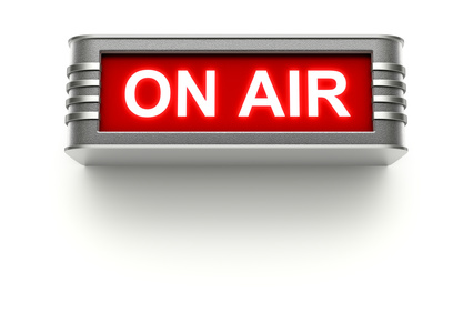 ON AIR, Small Business, Marketing, Google Hangouts On Air