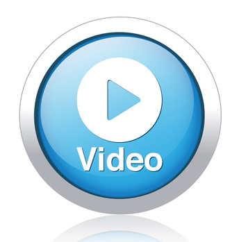 video for business raleigh, video for small business