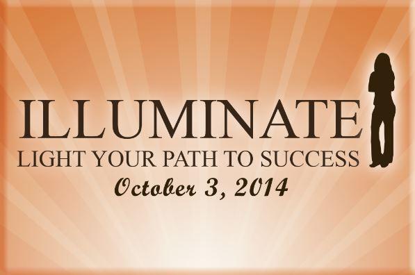 illuminate 2014