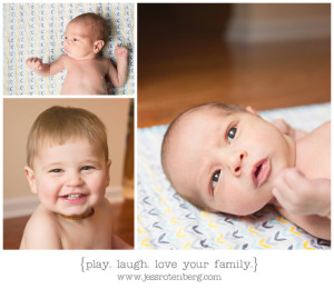 Raleigh Family Photography, Raleigh Photographers, Raleigh Business Blogs