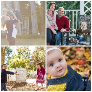 Hanner Studios, Raleigh Family Photographers, Raleigh Small Business Women