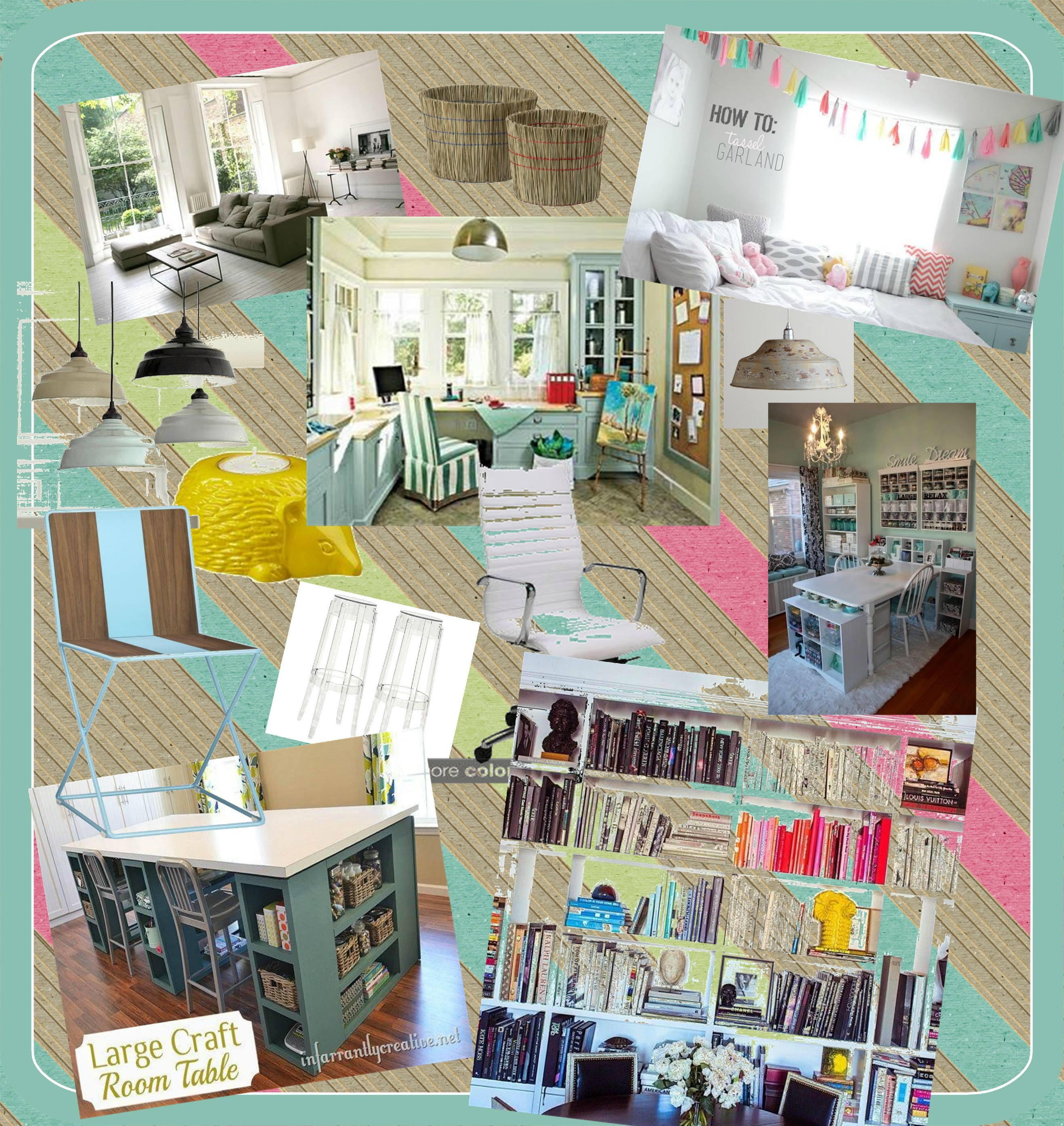 Hedoe Paper, Raleigh Stationary, Raleigh Small Business Women