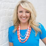 Cary Heise, Raleigh Small Business Women