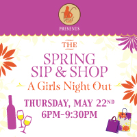 Raleigh Girls Night Out, Raleigh Shopping, Raleigh Shopping Event, Vend Raleigh Sip and Shop