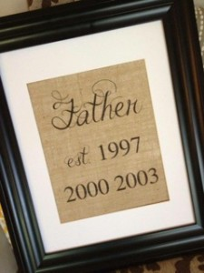 Raleigh Father's Day Gift Guide