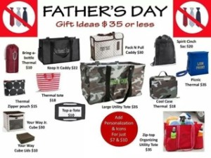 under $35, Father's Day Gift Raleigh, Raleigh Small Business