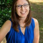 Irene Gouge Loving Lessons Pediatric Sleep Consulting Get Sleep