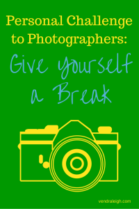 Raleigh Professional Photographers Challenge