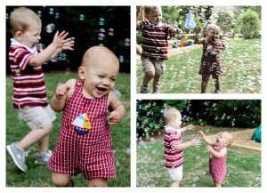 Christi Standley Photography, Raleigh Family Photography
