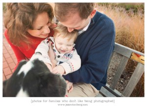jess rotenberg raleigh family photos
